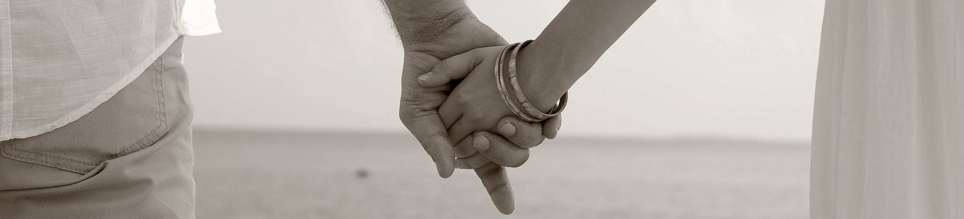 Sužadėtinių rengimas santuokai