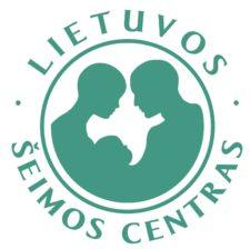 Lietuvos Šeimos Centras